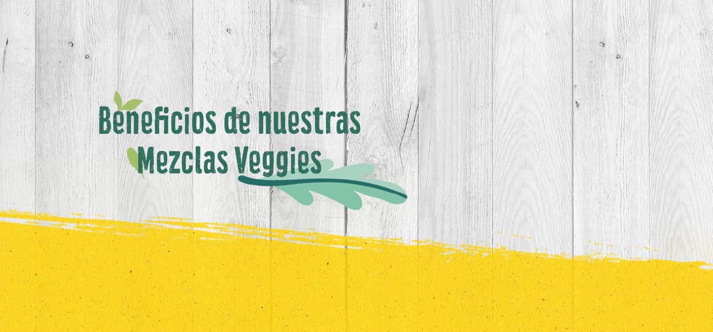 Banner beneficios veggies